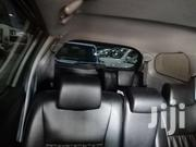 Toyota Wish 2013 Gray | Cars for sale in Mombasa, Shimanzi/Ganjoni