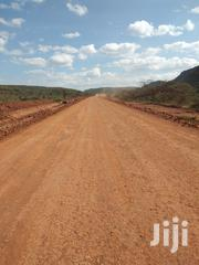 On Sale 1 Acre Land in Ngong | Land & Plots For Sale for sale in Kajiado, Ngong