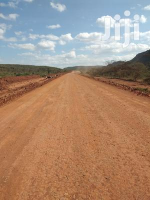On Sale 1 Acre Land in Ngong