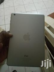 iPad Mini 2 | Accessories for Mobile Phones & Tablets for sale in Nairobi, Nairobi West