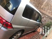 Honda Stepwagon 2008 Gray | Cars for sale in Kiambu, Ruiru