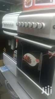 New 4gas Burner Cookers | Kitchen Appliances for sale in Nairobi, Nairobi Central