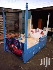 Kids Bed With Drawer | Children's Furniture for sale in Nairobi, Kahawa