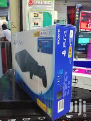 Ps4 Plain One Tb Memory   Video Game Consoles for sale in Nairobi, Nairobi Central