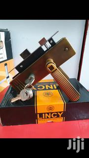 Lincy Lock | Doors for sale in Nairobi, Nairobi Central