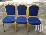 Banquets Chairs | Furniture for sale in Nairobi, Nairobi Central