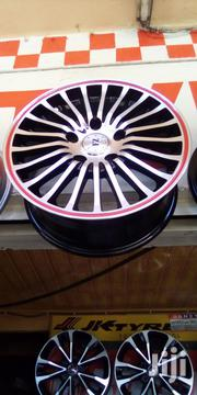 Rims Size 15inchs For Mark 2 | Vehicle Parts & Accessories for sale in Nairobi, Nairobi Central