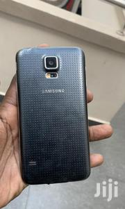 Samsung Galaxy S5 16 GB Blue | Mobile Phones for sale in Nairobi, Nairobi Central