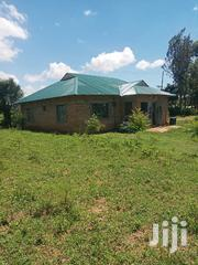 House on 1/2 an Acre | Houses & Apartments For Sale for sale in Bungoma, Bumula