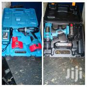 Cordless Drills | Electrical Tools for sale in Nairobi, Nairobi Central