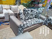Three Seater | Furniture for sale in Nairobi, Ngara