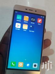 Xiaomi Redmi Note 4 32 GB Gold | Mobile Phones for sale in Nairobi, Nairobi Central