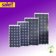 Solar Panels All Sizes Mono And Poly (German Technology) | Solar Energy for sale in Nairobi, Nairobi Central