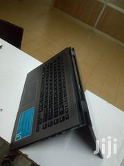 Laptop Toshiba 4GB AMD A6 HDD 500GB | Laptops & Computers for sale in Uasin Gishu, Kimumu