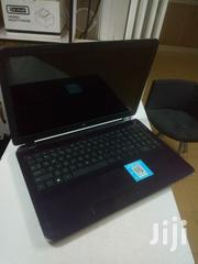 Laptop HP 4GB Intel Celeron HDD 500GB | Laptops & Computers for sale in Uasin Gishu, Kapsoya
