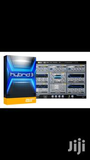 Music Production Plugins And Softwares | Software for sale in Kiambu, Juja