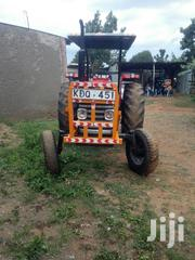 Massey 165 | Farm Machinery & Equipment for sale in Uasin Gishu, Simat/Kapseret