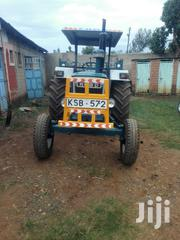 Ford 6600 Clean | Farm Machinery & Equipment for sale in Uasin Gishu, Simat/Kapseret