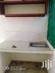 One Bedroom To Let At Shanzu | Houses & Apartments For Rent for sale in Mombasa, Shanzu