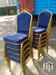 Hotel Chairs High Density. | Furniture for sale in Nairobi, Nairobi Central