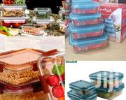Storage Containers | Kitchen & Dining for sale in Nairobi, Nairobi Central