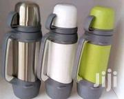 Vacuum Flasks | Kitchen & Dining for sale in Nairobi, Nairobi Central