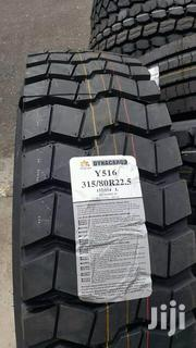 We Both Sell Truck And Semi Truck Tyres   Vehicle Parts & Accessories for sale in Mombasa, Majengo