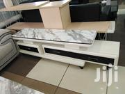 Executive Adjustable TV Stands | Furniture for sale in Nairobi, Nairobi Central