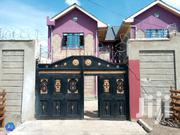 Eastern Bypass 3bdrm Master en Suit Private Gated Compound | Houses & Apartments For Rent for sale in Kiambu, Juja