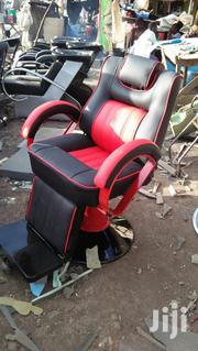 Barbershop Seat | Salon Equipment for sale in Nairobi, Nairobi Central
