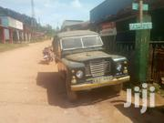 Land Rover I, II & III Vintage 1980 Green | Cars for sale in Taita Taveta, Wundanyi/Mbale