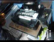 Epson Printers & Copier Expert | Repair Services for sale in Mombasa, Tudor