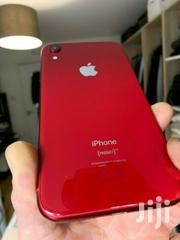 New Apple iPhone XR 256 GB Red | Mobile Phones for sale in Nairobi, California
