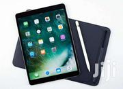 Apple iPad 6 9.7'' - 32GB With 1 Year Apple Warranty - Shop | Tablets for sale in Nairobi, Nairobi Central