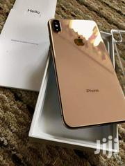 New Apple iPhone XS Max 256 GB Gold | Mobile Phones for sale in Nairobi, California