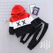 Quality Boys Clothing Sets   Children's Clothing for sale in Nairobi, Nairobi Central