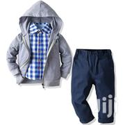 Kids Clothes | Children's Clothing for sale in Kajiado, Ongata Rongai