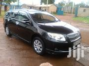 Toyota Corolla 2009 Black | Cars for sale in Uasin Gishu, Racecourse