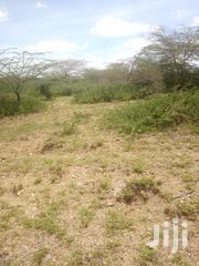 5 Acres & 5 Plots For Sale In Isinya. | Land & Plots For Sale for sale in Kajiado, Kitengela