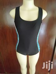 Female Swim Suits Available (Different Sizes And More Available . | Clothing for sale in Mombasa, Mkomani