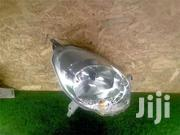 Toyota Passo Headlight | Vehicle Parts & Accessories for sale in Nairobi, Nairobi Central