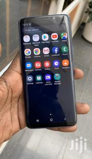 Samsung Galaxy S9 64 GB Blue | Mobile Phones for sale in Nairobi, Nairobi Central