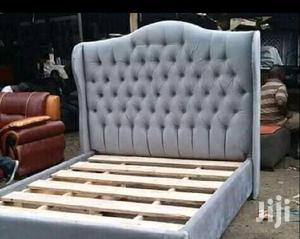 Cheaster King Bed 5×6