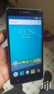 Infinix Hot 3 16 GB Gray | Mobile Phones for sale in Nairobi, Nairobi Central