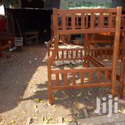 Double Deacker | Furniture for sale in Nairobi, Ngara
