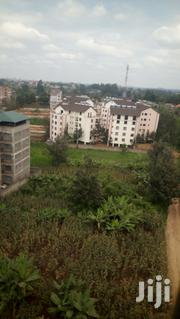 Ndenderu 1/8 Acre for Sale | Land & Plots For Sale for sale in Nairobi, Kilimani