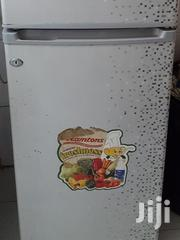 Used Ramtons 2 Door Direct Cool Fridge- 128 Litres - Mar Silver | Kitchen Appliances for sale in Mombasa, Tudor