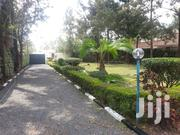 Beautiful Half Acre Thome Bypass | Commercial Property For Rent for sale in Nairobi, Zimmerman
