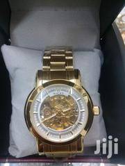 Automatic Rolex Watches | Watches for sale in Nairobi, Nairobi Central