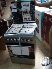 Mika Cooker 60BY60 Wide Model MST60PU31SL Brand New | Kitchen Appliances for sale in Nairobi, Nairobi Central